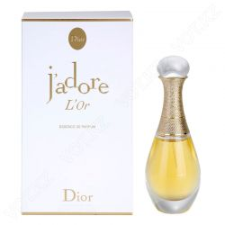 Christian Dior Jadore Lor Essence De Parfum женский парфюм