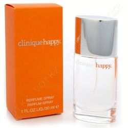 Clinique Happy