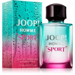 Парфюм   Интернет-магазин парфюмерии - заказать онлайн    Купить парфюм 14857f4f6f8